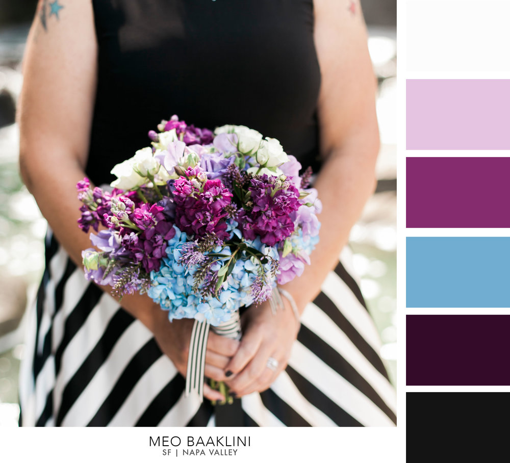 AWedding_Bouquet_Color_Palette_Inspiration_201634.jpg