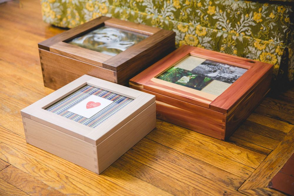 Wooden+Boxes+with+Prints.jpeg