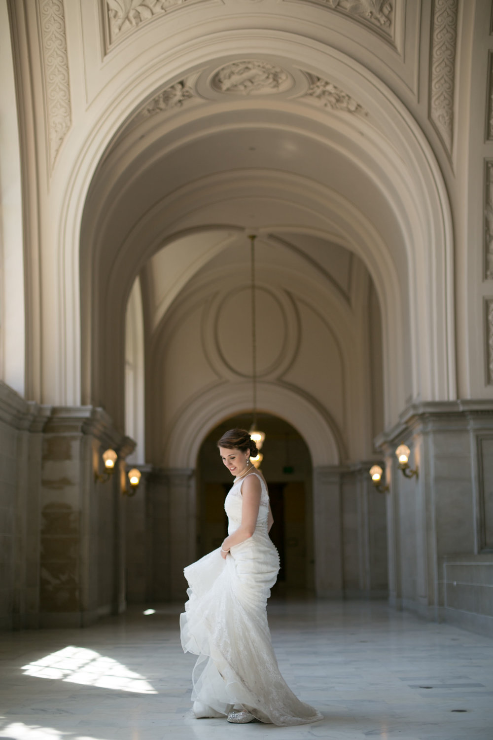 san_francisco_city_hall_elopement (16).jpg