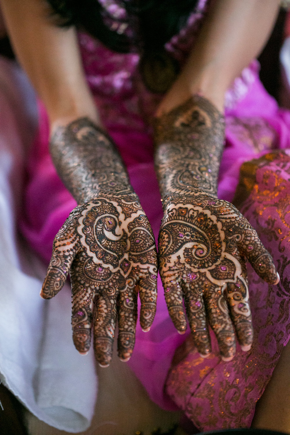 Indian_Wedding_Villa_Montalvo_Meo_Baaklini026.jpg
