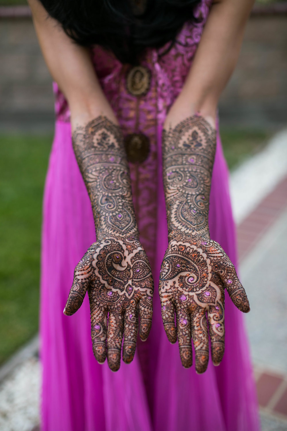 Indian_Wedding_Villa_Montalvo_Meo_Baaklini034.jpg