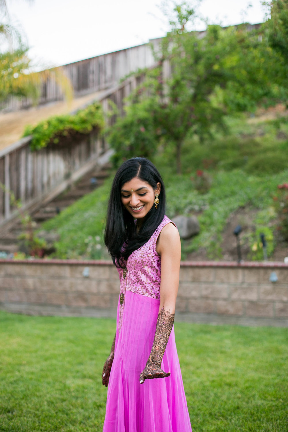 Indian_Wedding_Villa_Montalvo_Meo_Baaklini037.jpg