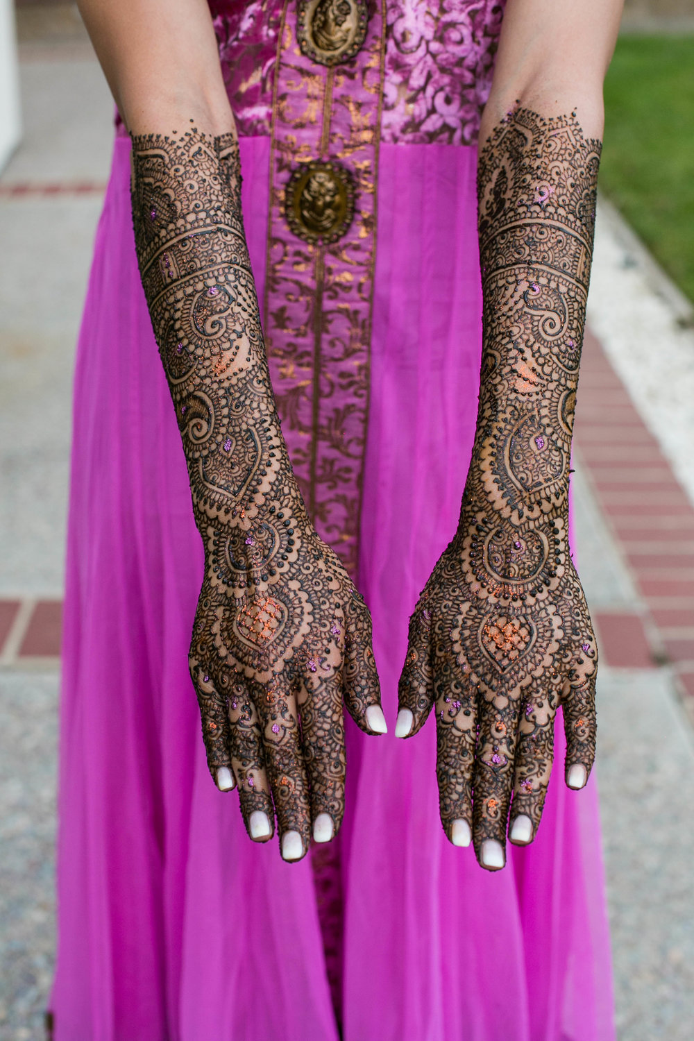 Indian_Wedding_Villa_Montalvo_Meo_Baaklini035.jpg