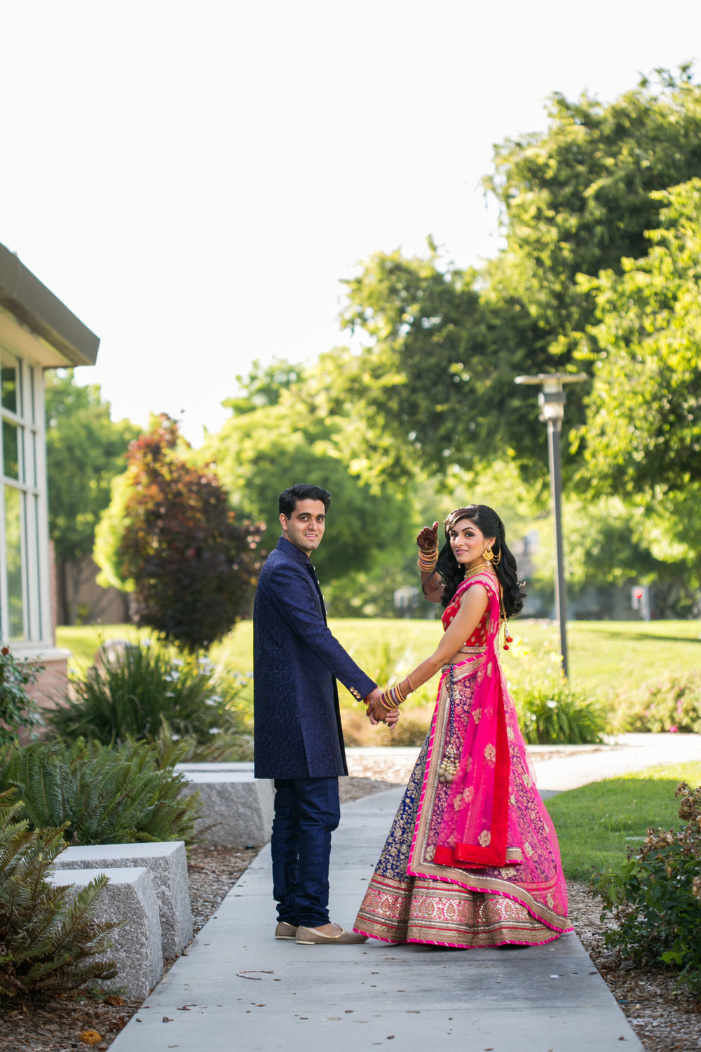 Indian_Wedding_Villa_Montalvo_Meo_Baaklini045.jpg