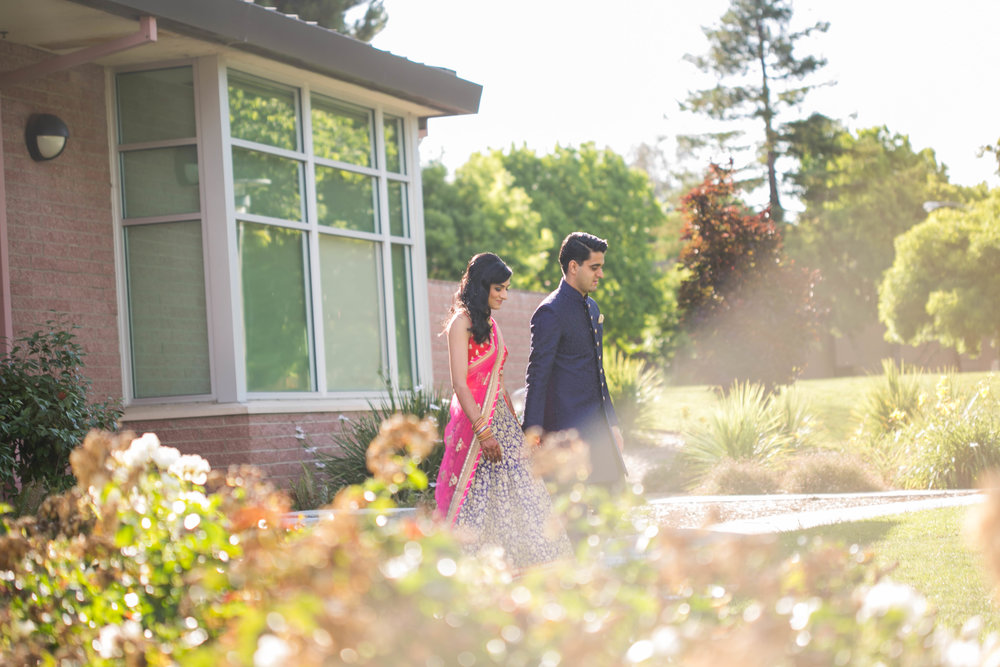Indian_Wedding_Villa_Montalvo_Meo_Baaklini047.jpg