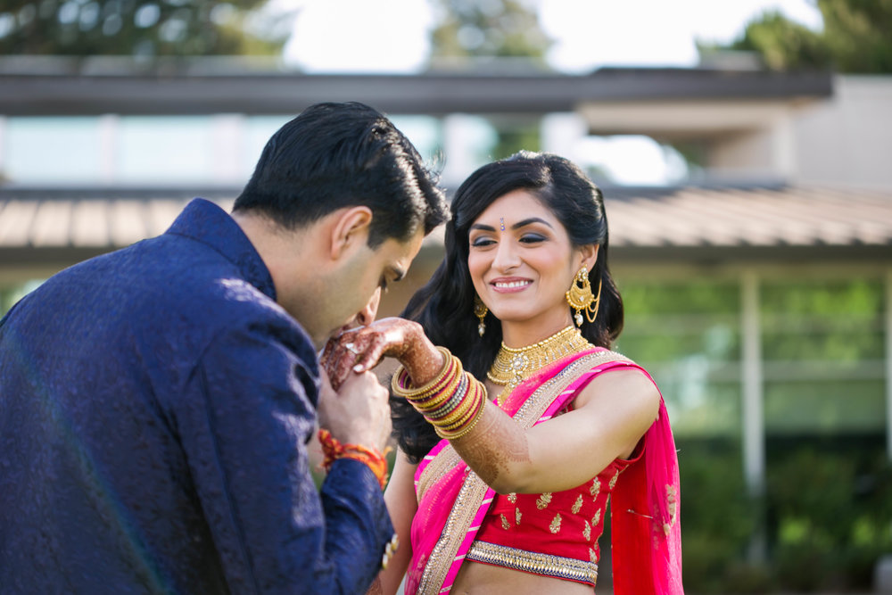Indian_Wedding_Villa_Montalvo_Meo_Baaklini057.jpg