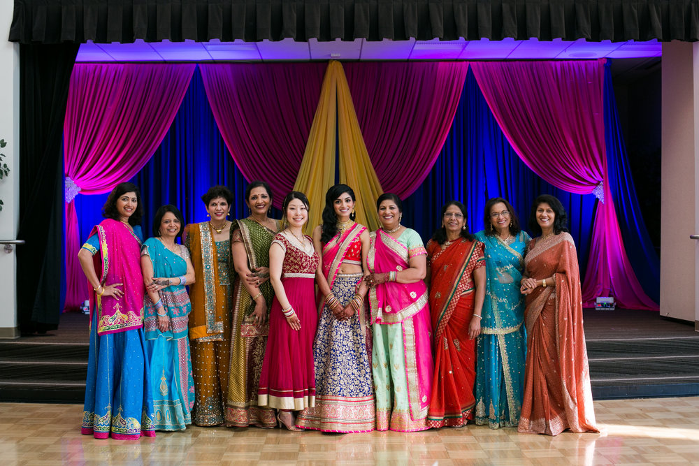 Indian_Wedding_Villa_Montalvo_Meo_Baaklini070.jpg