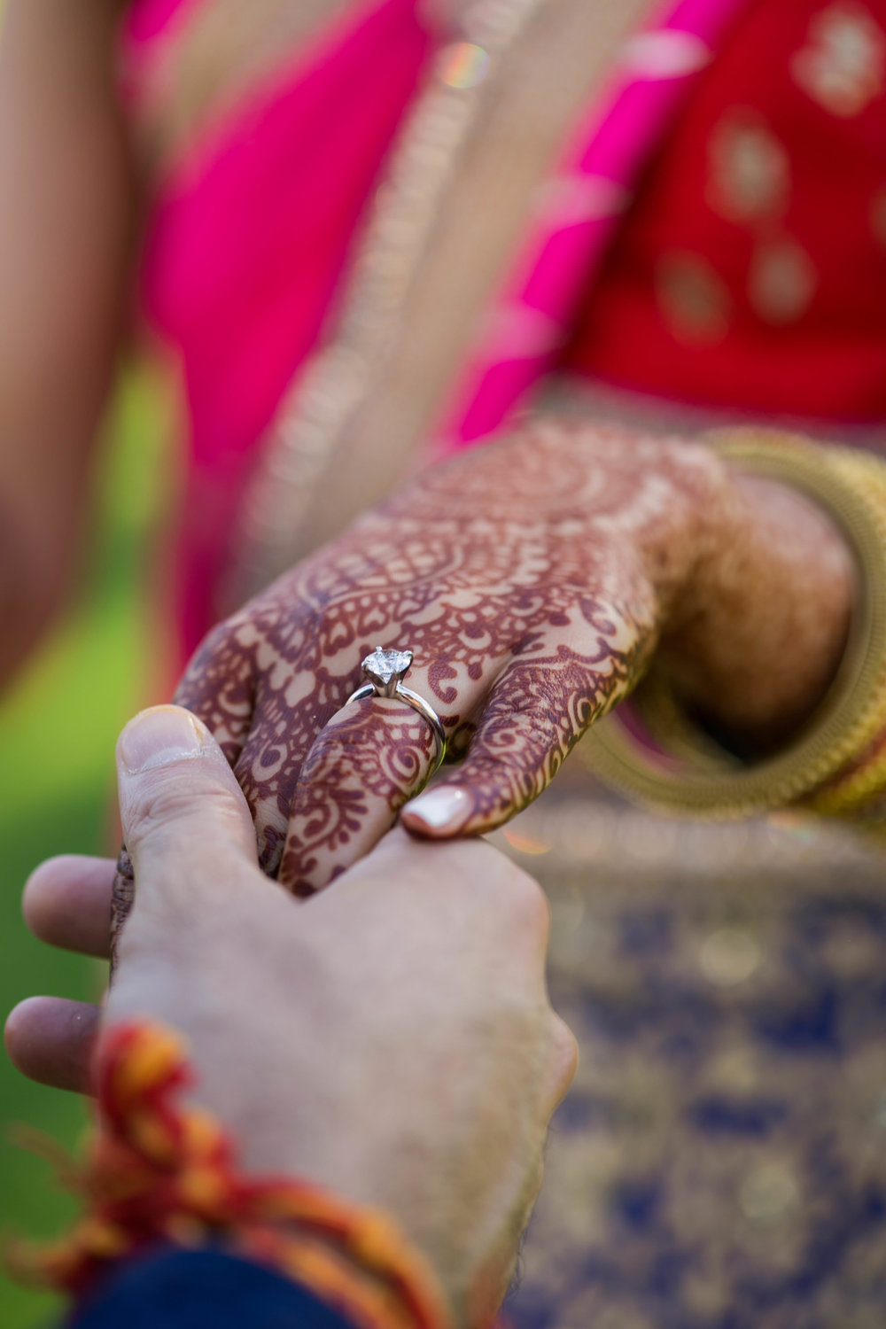 Indian_Wedding_Villa_Montalvo_Meo_Baaklini056.jpg