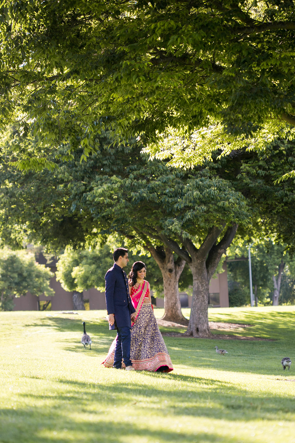 Indian_Wedding_Villa_Montalvo_Meo_Baaklini059.jpg