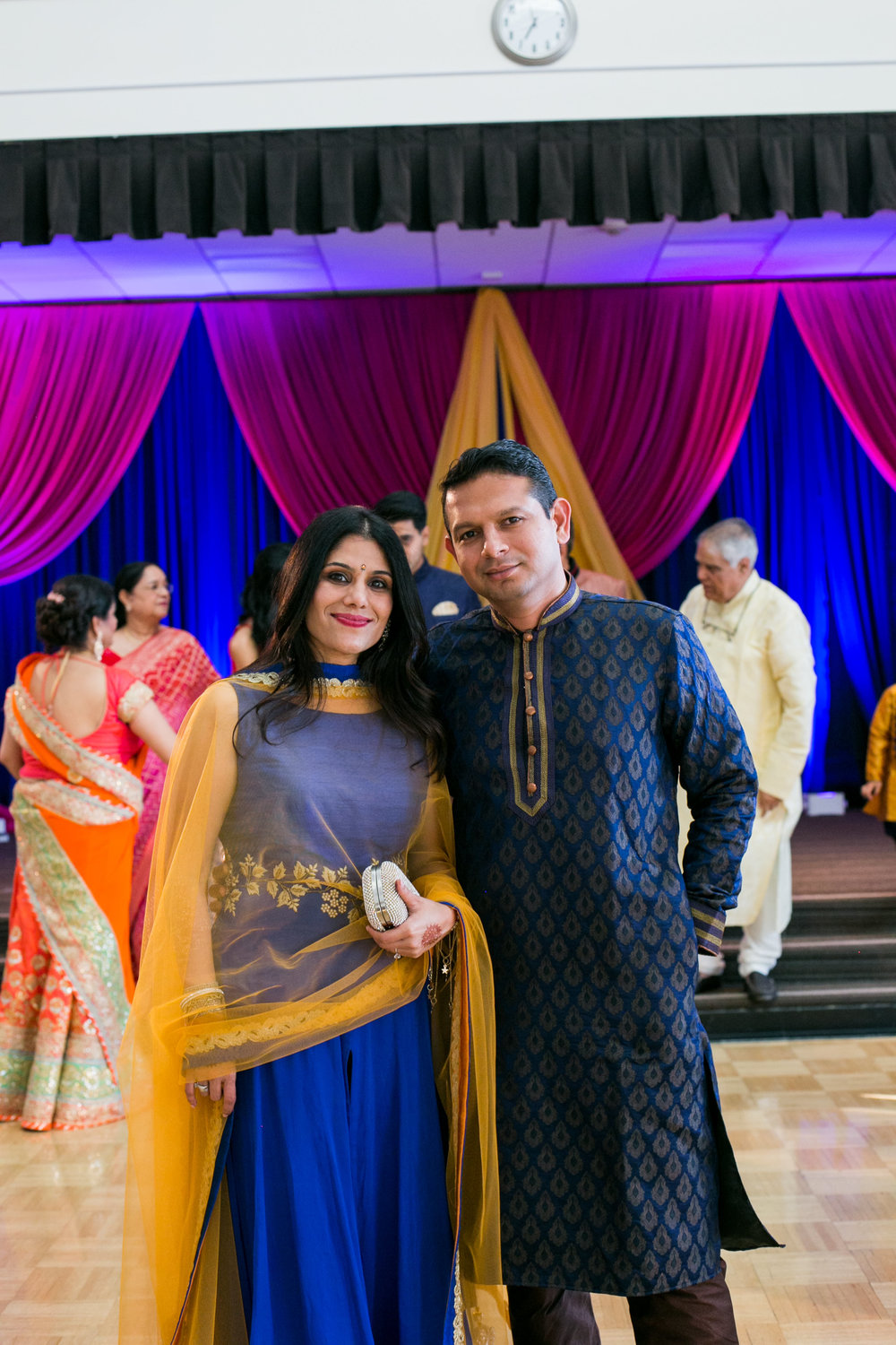 Indian_Wedding_Villa_Montalvo_Meo_Baaklini074.jpg
