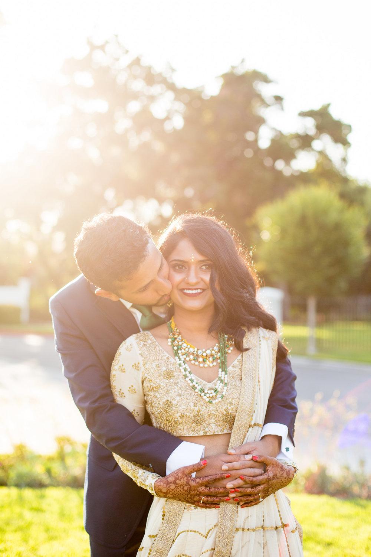 Akhila&Aroon-1008.jpg