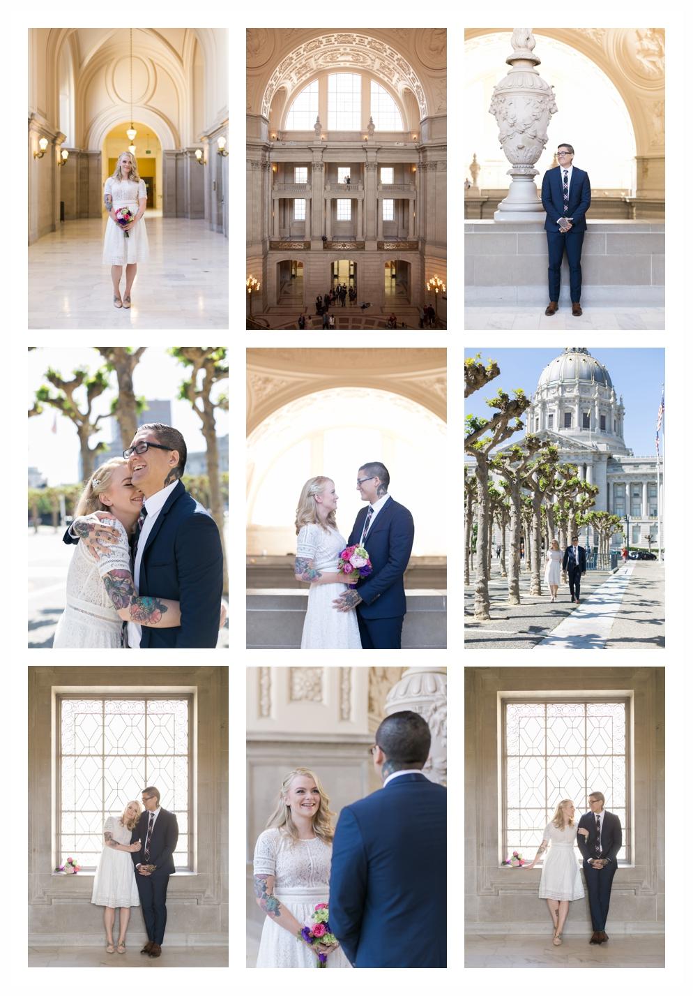 San Francisco City Hall Wedding_0000.jpg