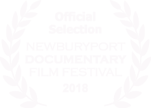 2018NDFF_laurels Official Selection.white.png