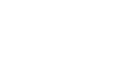 SIFF2018_ThirdRunnerUp_Laurel-white.png