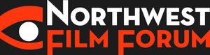 Northwest+film+forum-1.jpg