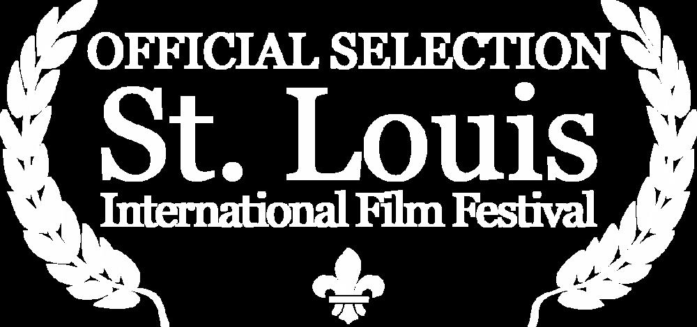 St. Louis International Film Festival (Nov 2018) -