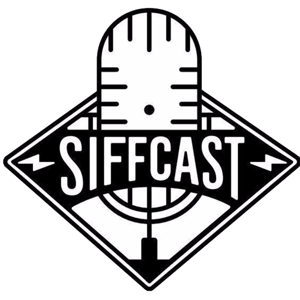 SIFFCAST - SIFFcast with Vlada Knowlton