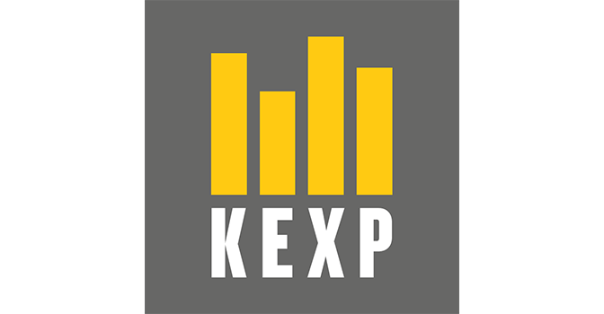 KEXP Logo Gray2.png