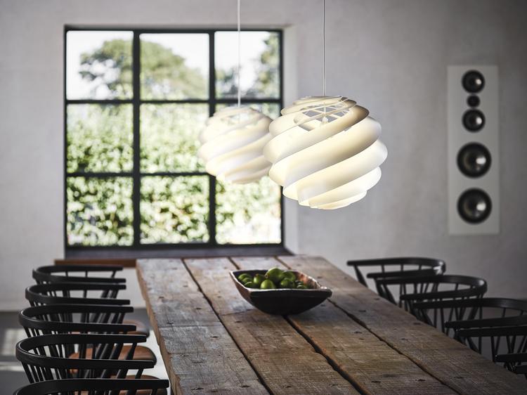 Swirl+3+in+dining+room+ +web