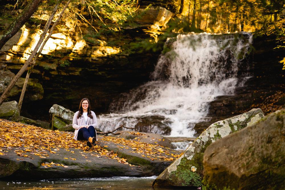 181103-Maribeth waterfall-1.jpg