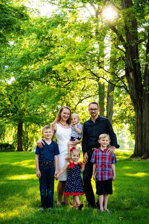 180525-Bryant Family 2018-2 small.jpg