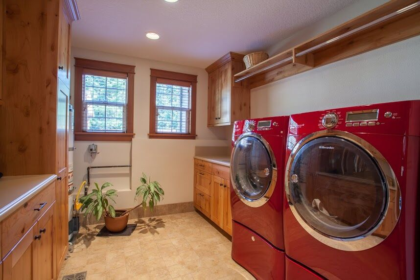 laundry-room.jpeg