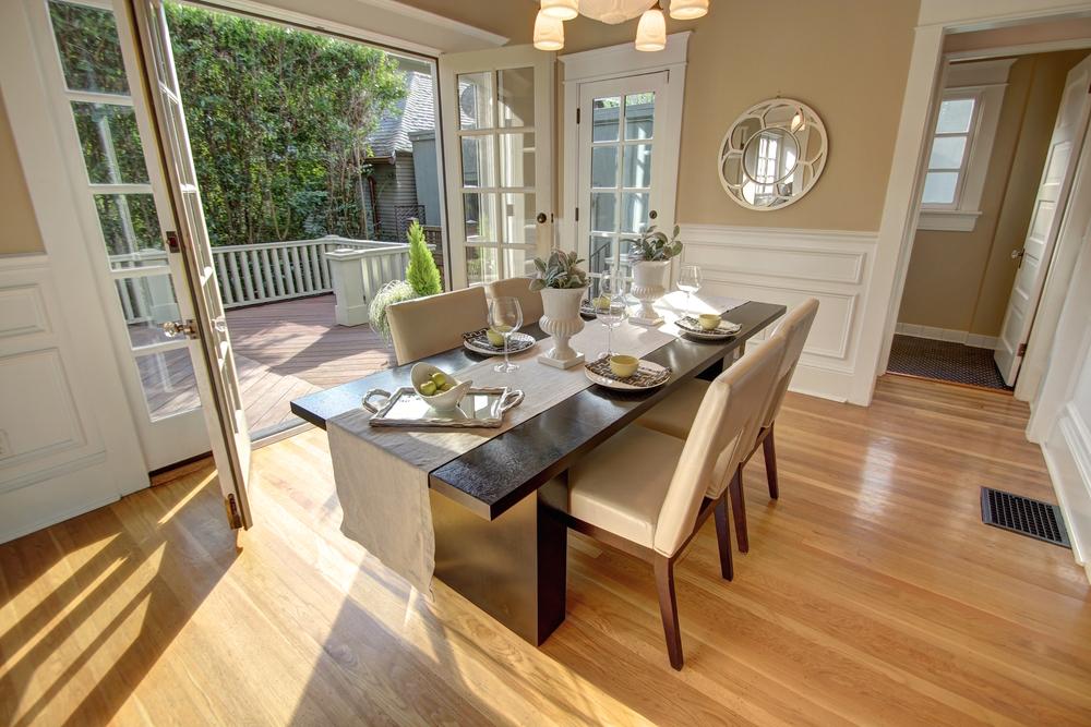 diningroom5 - Copy.jpg