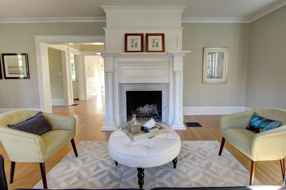 livingroom4 - Copy.jpg