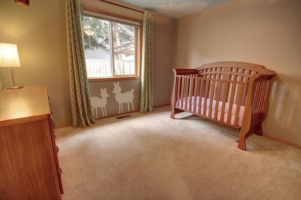 third-bed.jpg