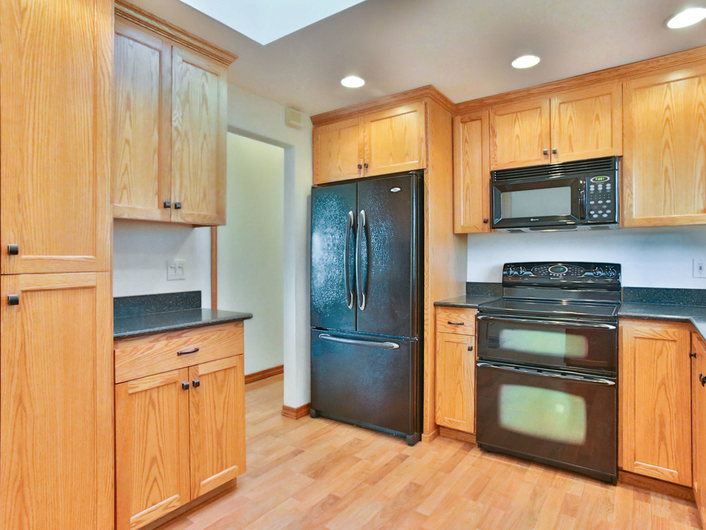 16160 Hunter Ave - Oregon City - 09 - Copy.jpg