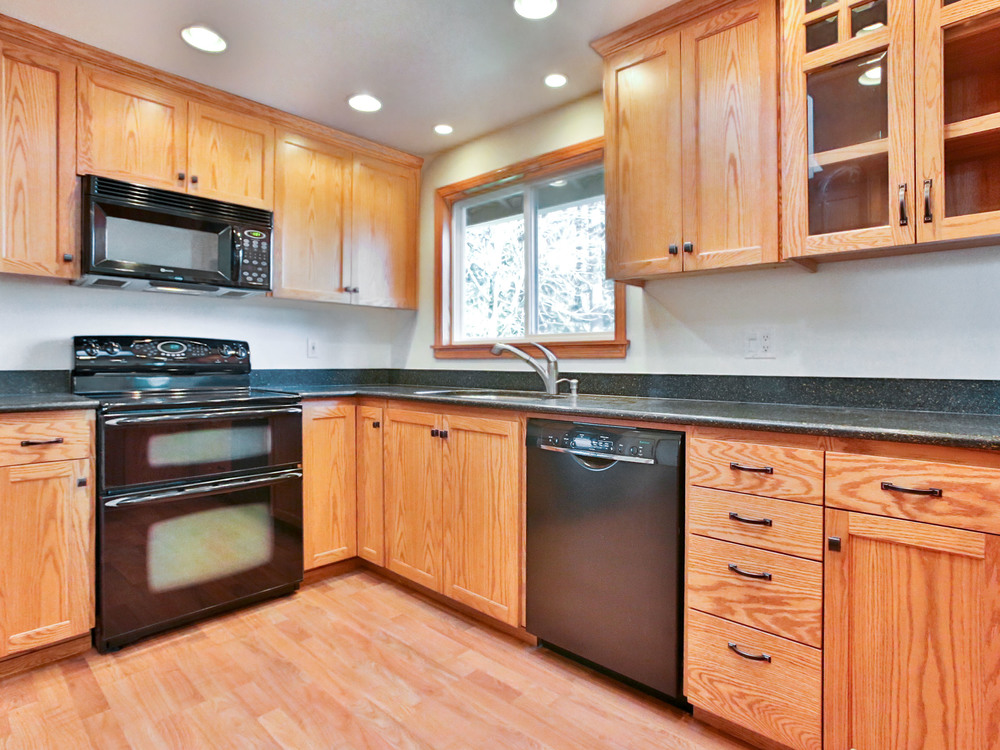 16160 Hunter Ave - Oregon City - 08 - Copy.jpg