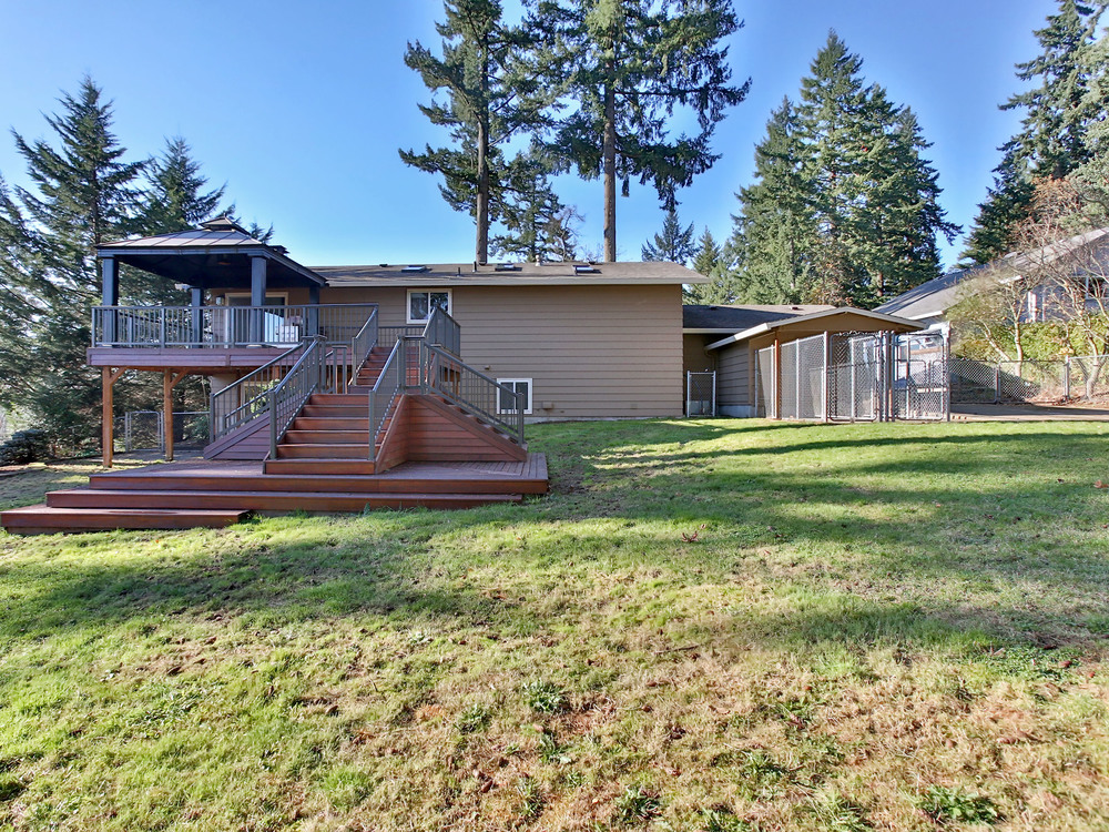 16160 Hunter Ave - Oregon City - 32 - Copy.jpg