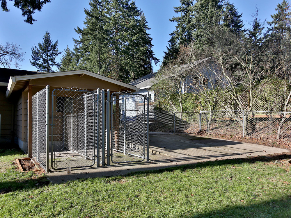 16160 Hunter Ave - Oregon City - 33 - Copy.jpg