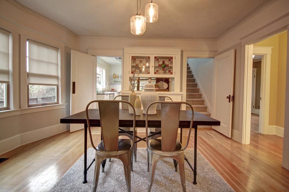 diningroom4.jpg