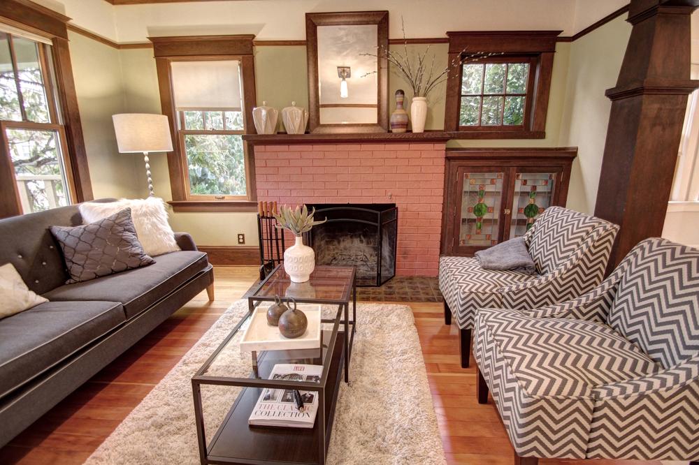 livingroom4.jpg