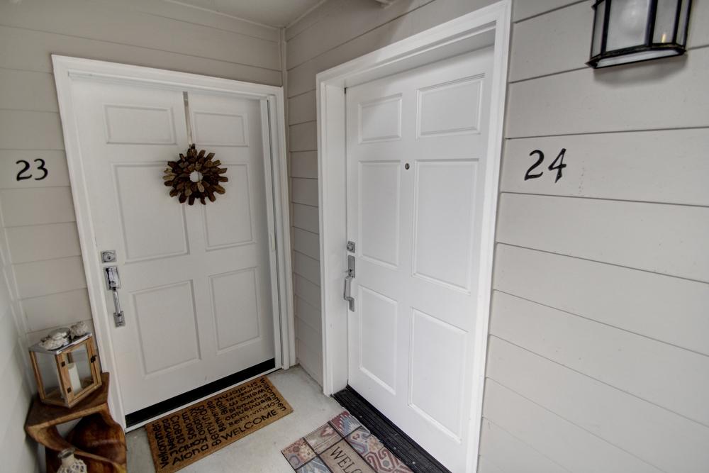front-door2.jpg