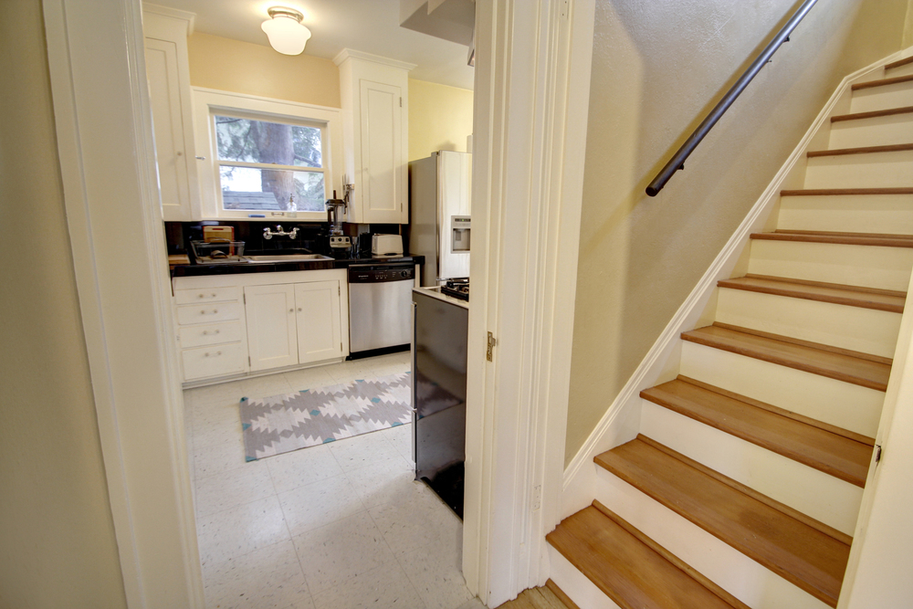 kitchen-stairs.jpg