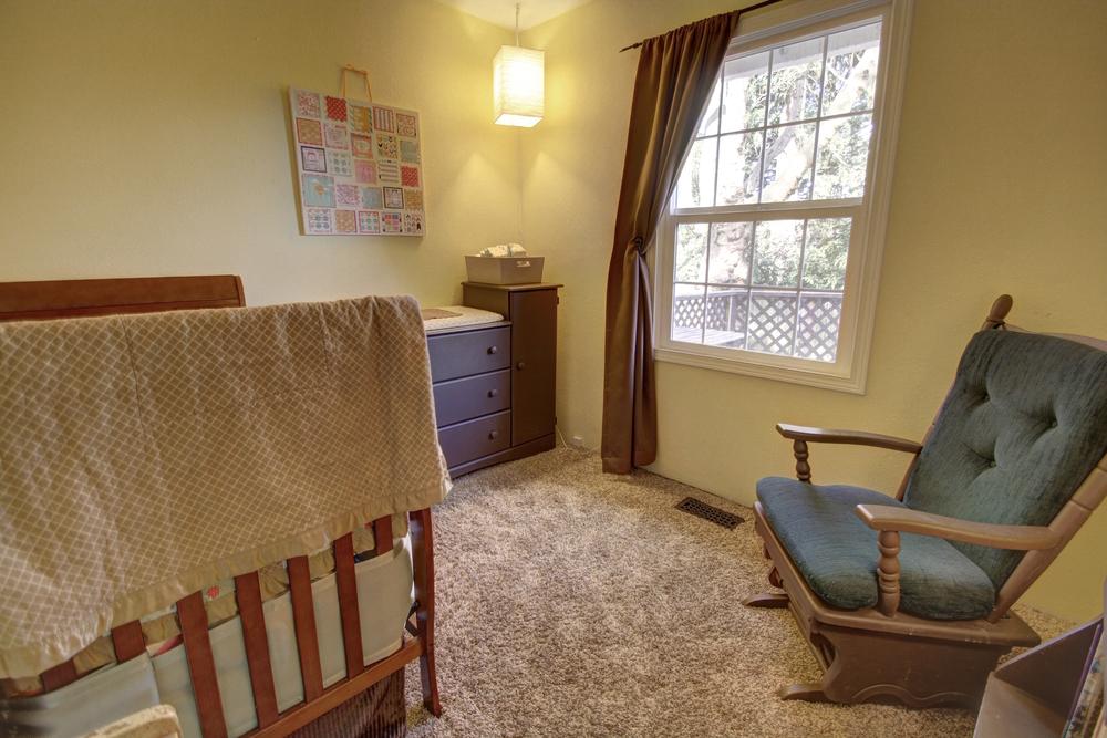 nursery .jpg