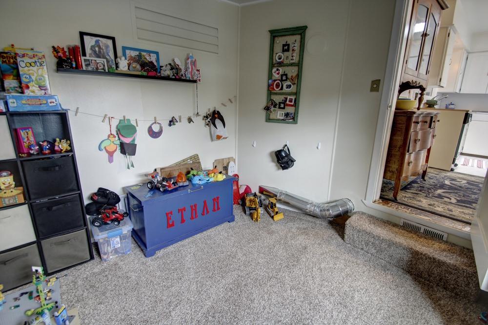 kids-room2.jpg