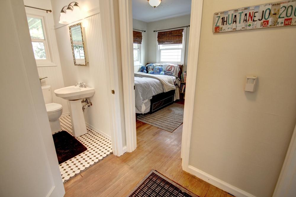 room-area.jpg