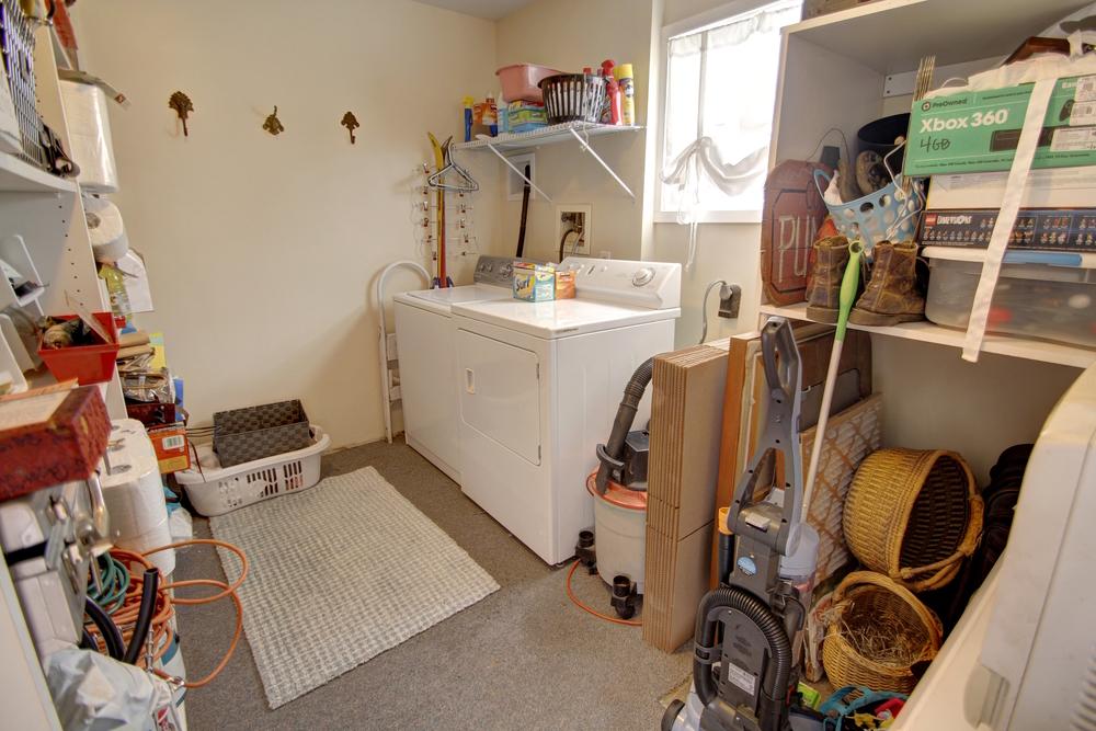 utility-laundry.jpg