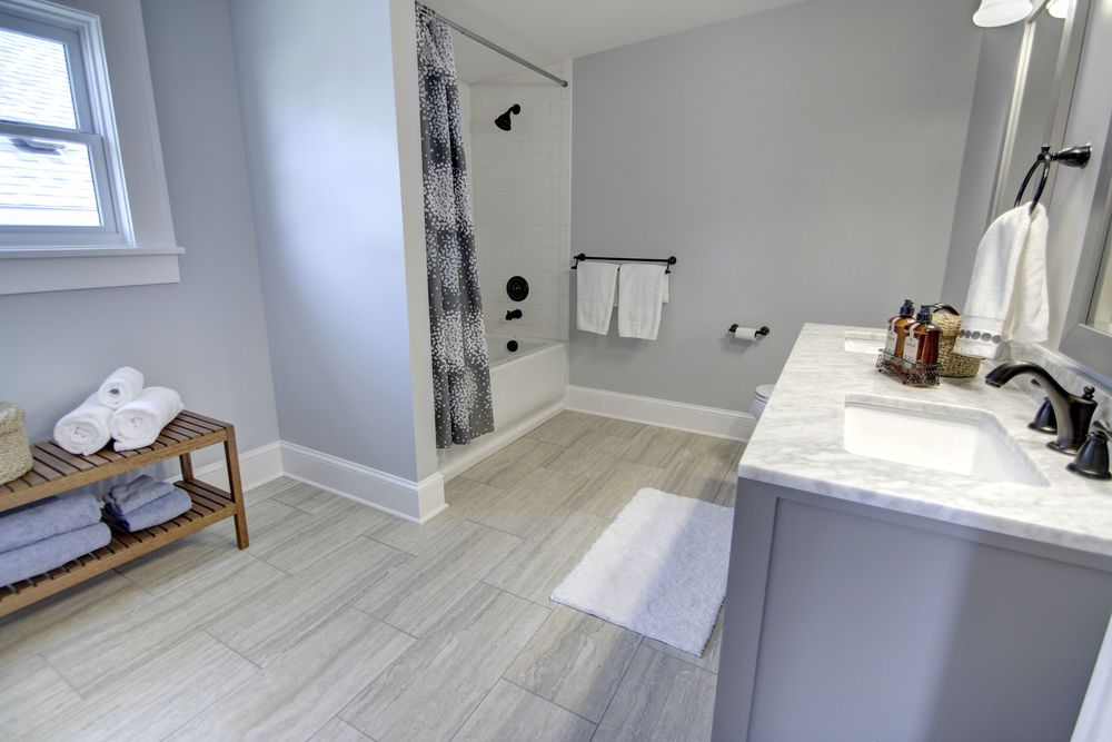 bath-up2.jpg