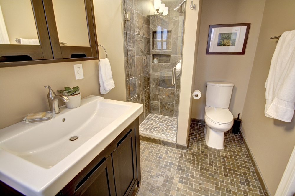 bathroom-main.jpg