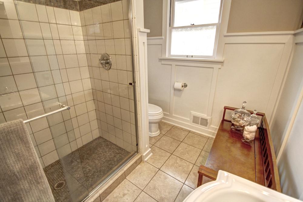 bath-main2.jpg