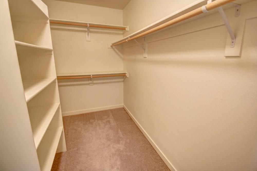 closet-master - Copy.jpg