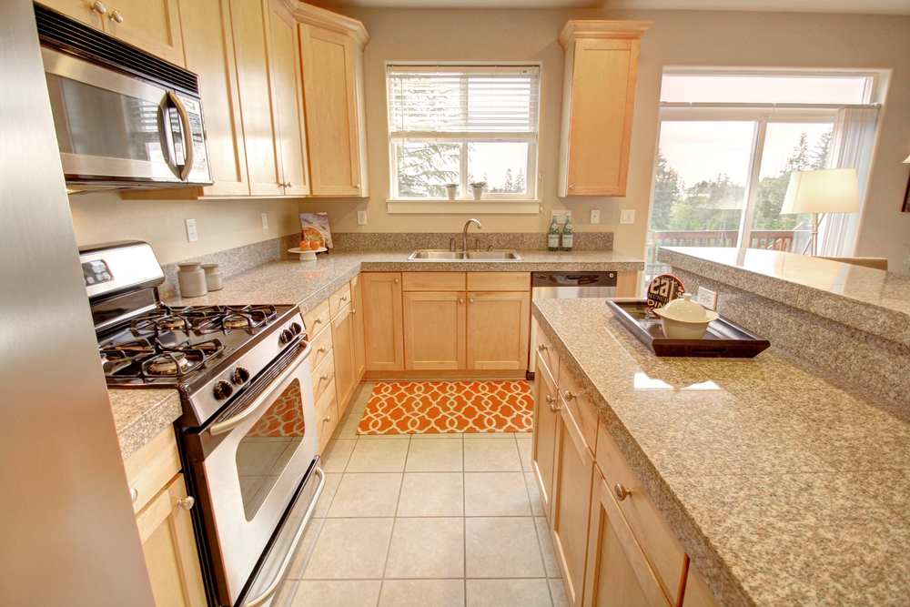 kitchen2 - Copy.jpg