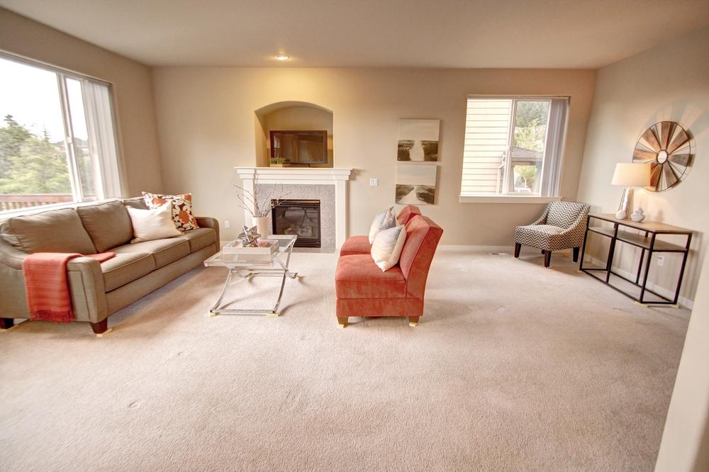 livingroom3 - Copy.jpg