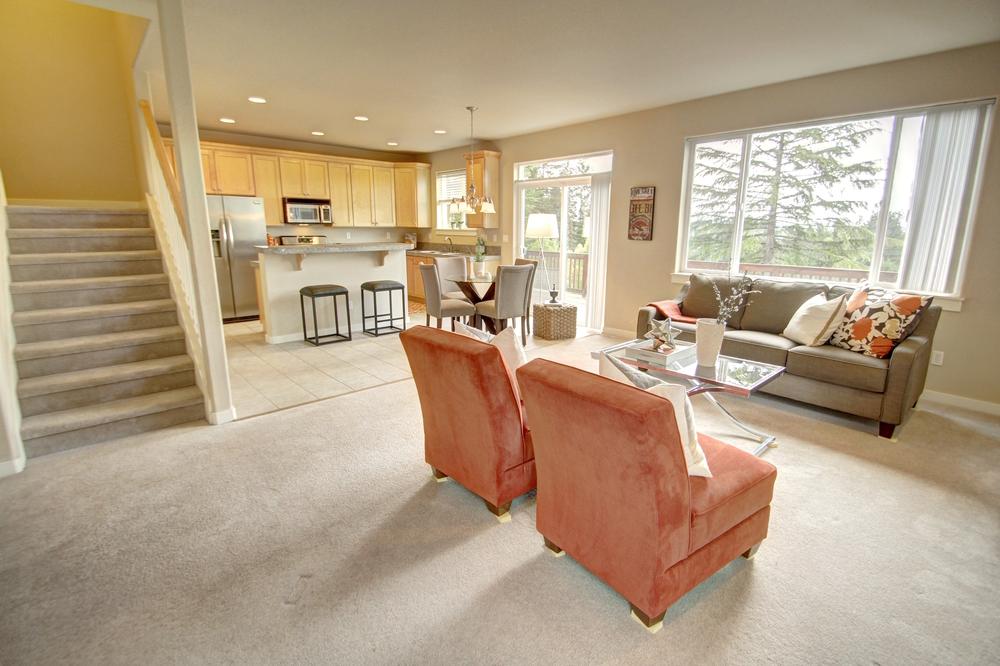 livingroom5 - Copy.jpg