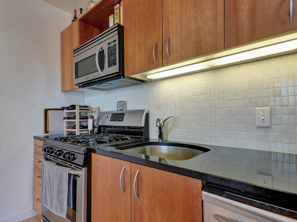 1234 SW 18th Ave Unit 312 - Portland- 08.jpg