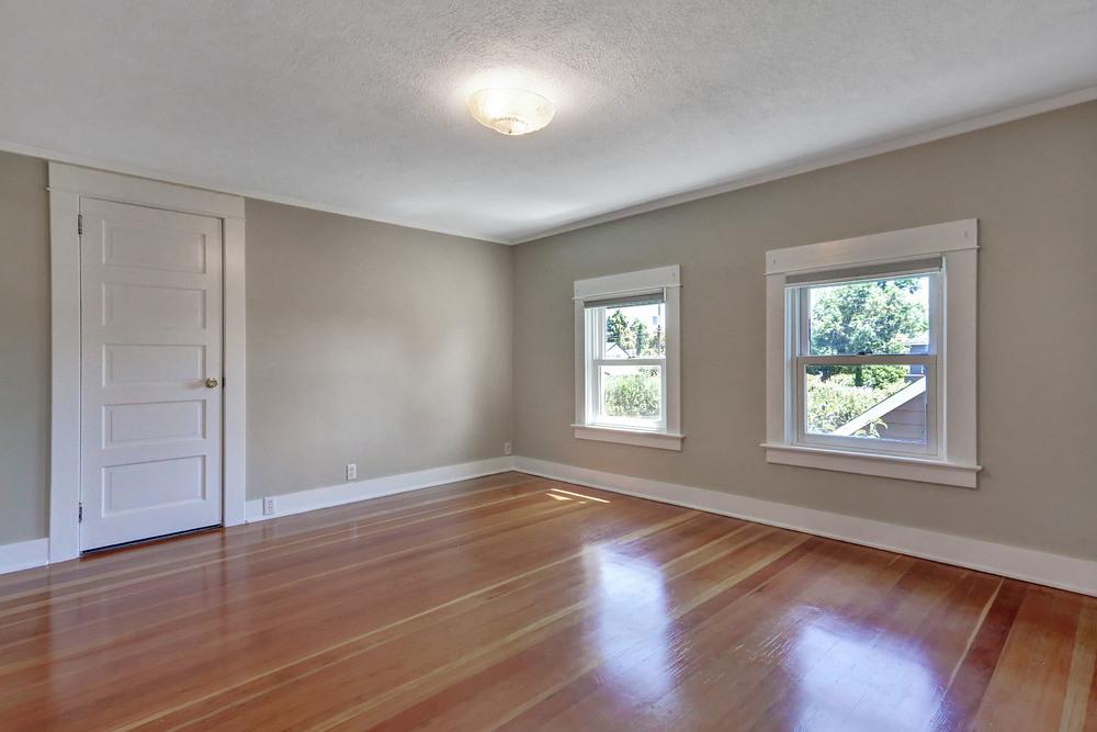 3986 N Overlook Ter - Portland- 26.jpg
